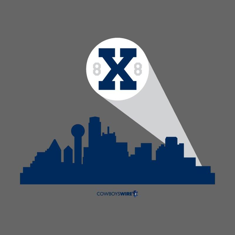 X Signal by Sport'n Goods Artist Shop