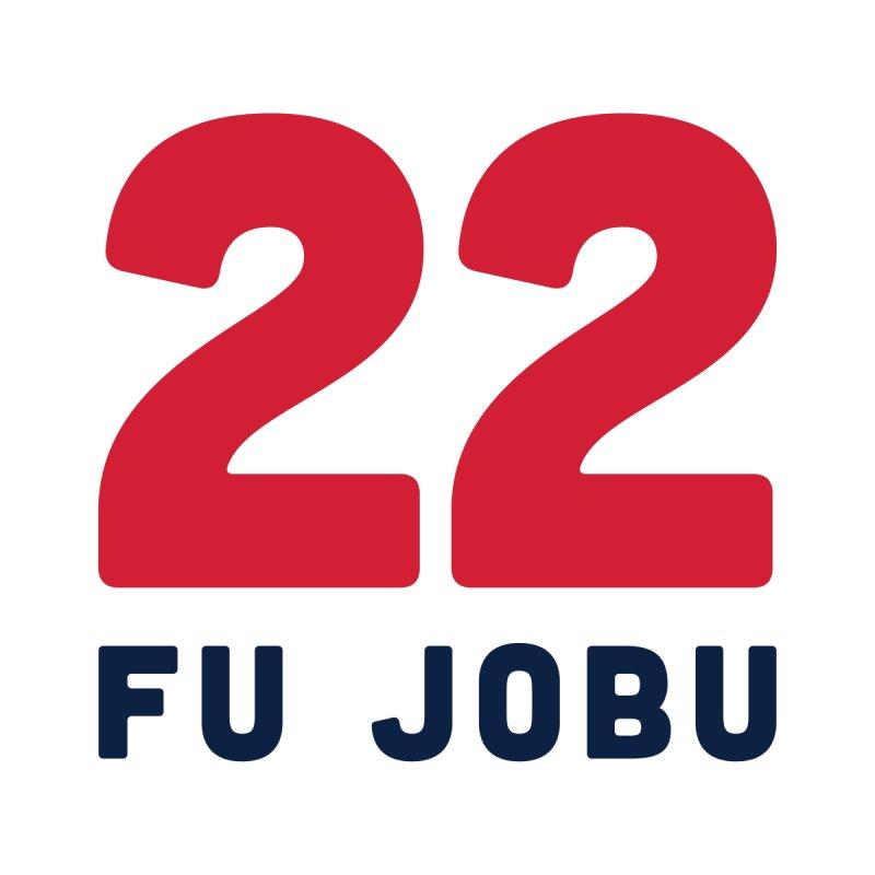 FU JOBU by Sport'n Goods Artist Shop