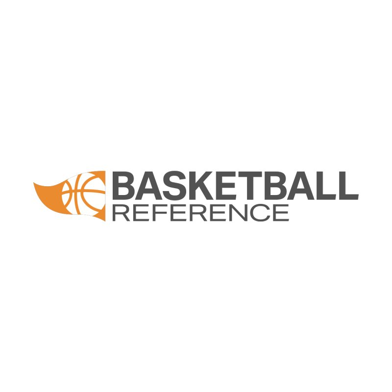 Basketball Reference Shirt (Light) Women's T-Shirt by Sports Reference Shop