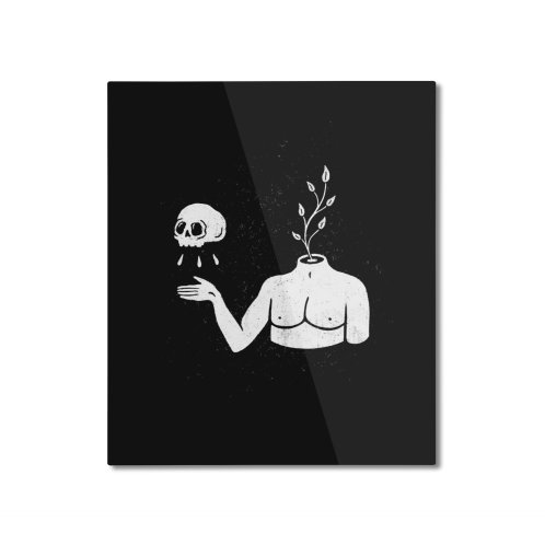 image for Losing My Head