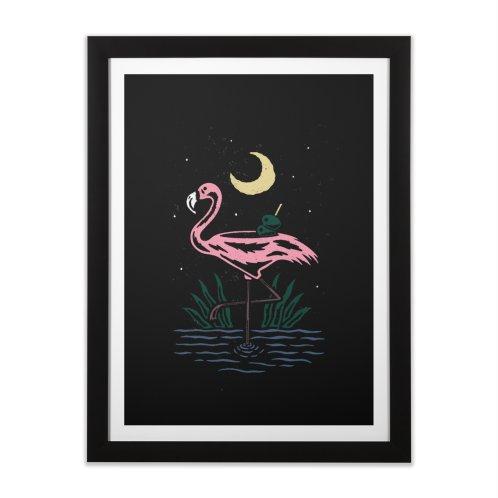 image for Flamingo Martini