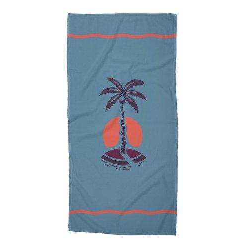 image for Sleepy Palm