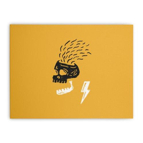 image for Golden Brain Waves