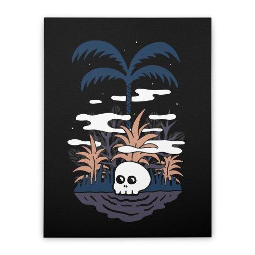 image for Sleepy Skull