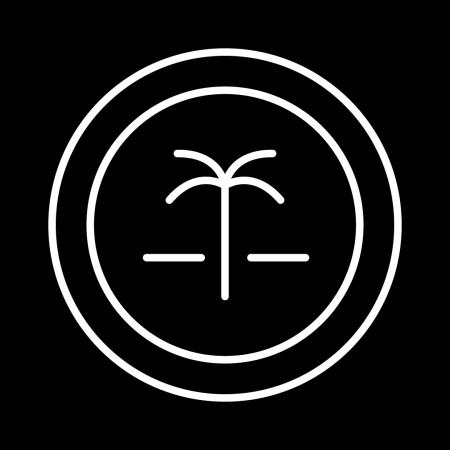 Logo for Spring Break Jake's Artist Shop