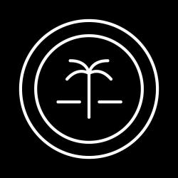 springbreakjake Logo
