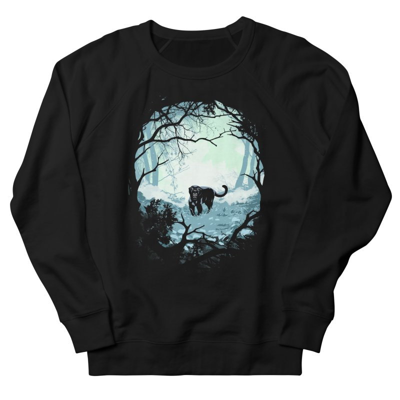 The Last Supper Women's Sweatshirt by SPYKEEE's Artist Shop