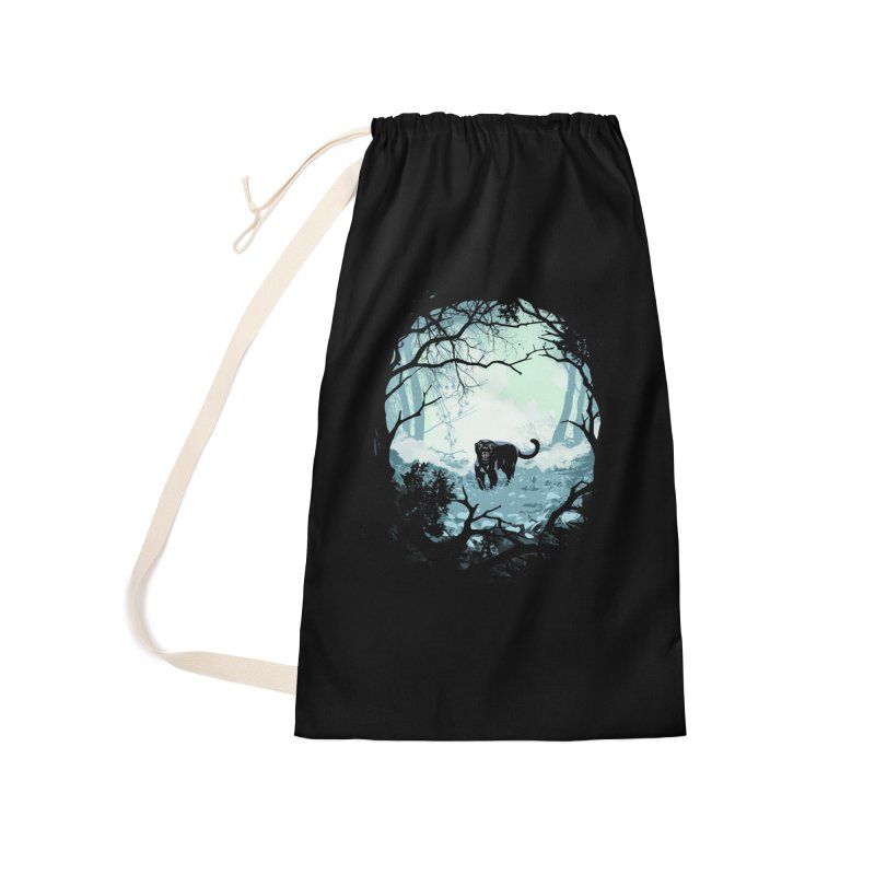 The Last Supper Accessories Bag by SPYKEEE's Artist Shop