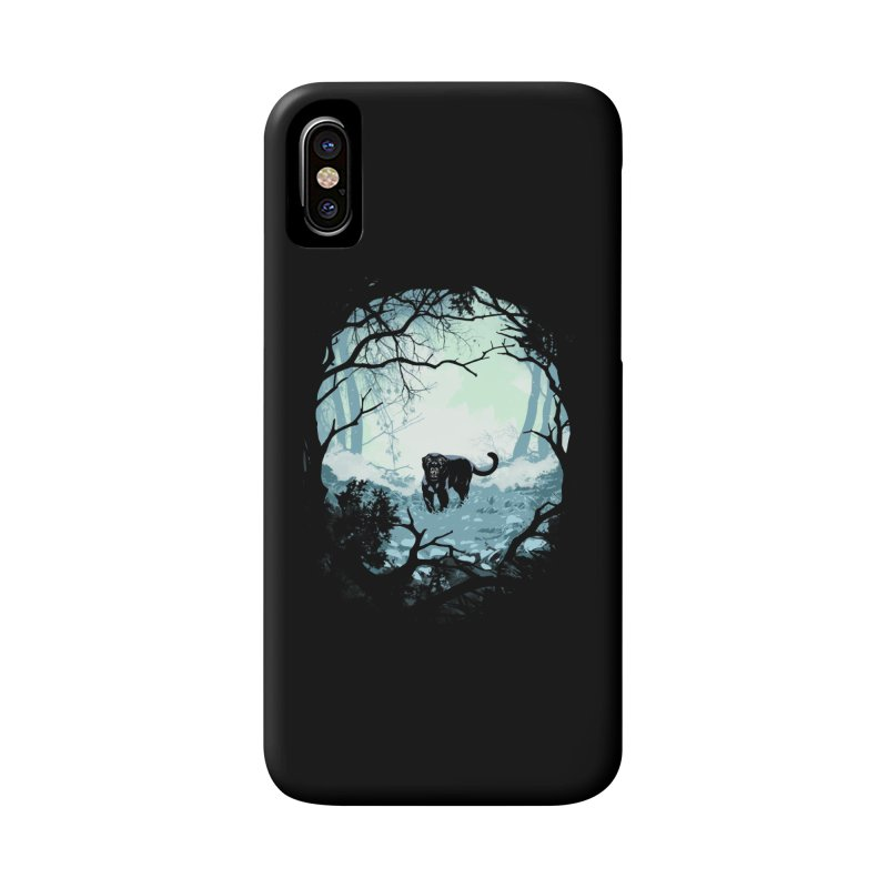 The Last Supper Accessories Phone Case by SPYKEEE's Artist Shop