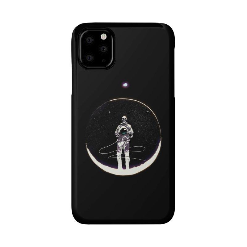 SPACE HEKOG Accessories Phone Case by SPYKEEE's Artist Shop