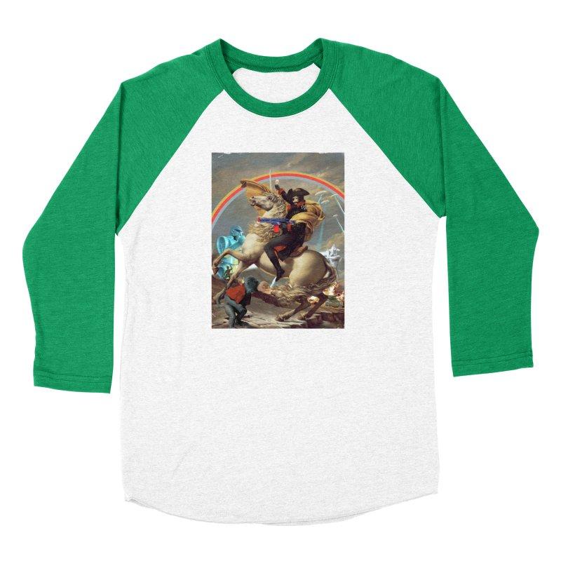 PIPE DREAM Women's Longsleeve T-Shirt by SPYKEEE's Artist Shop
