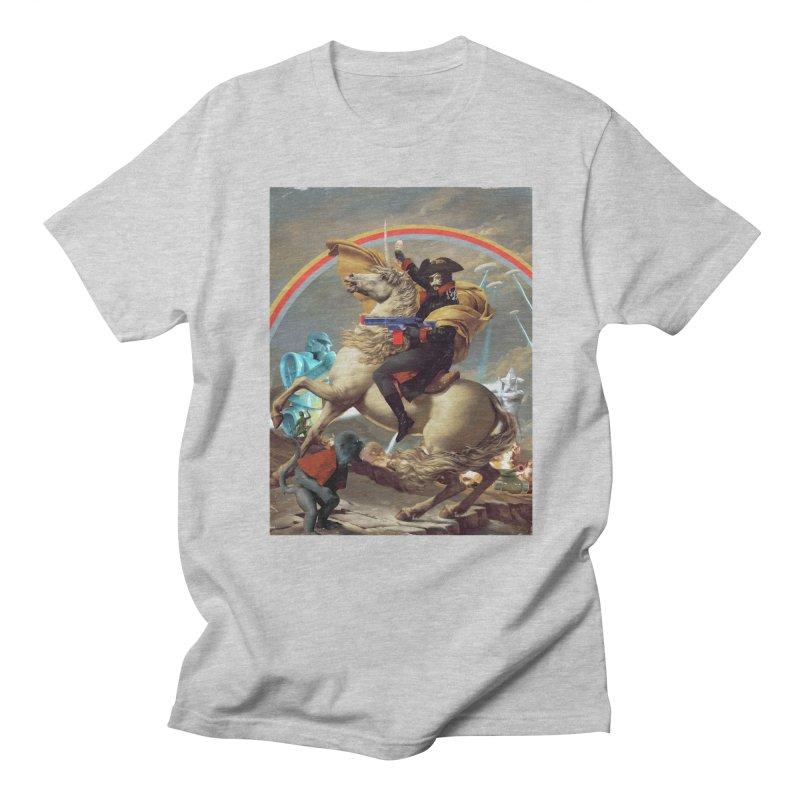 PIPE DREAM Women's Unisex T-Shirt by SPYKEEE's Artist Shop