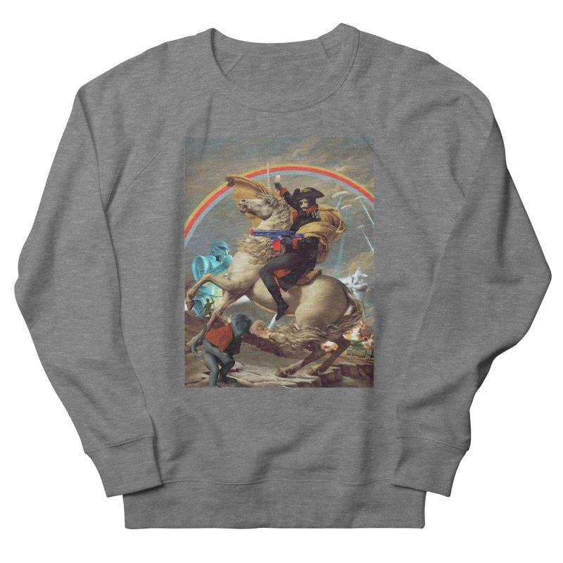 PIPE DREAM Women's Sweatshirt by SPYKEEE's Artist Shop