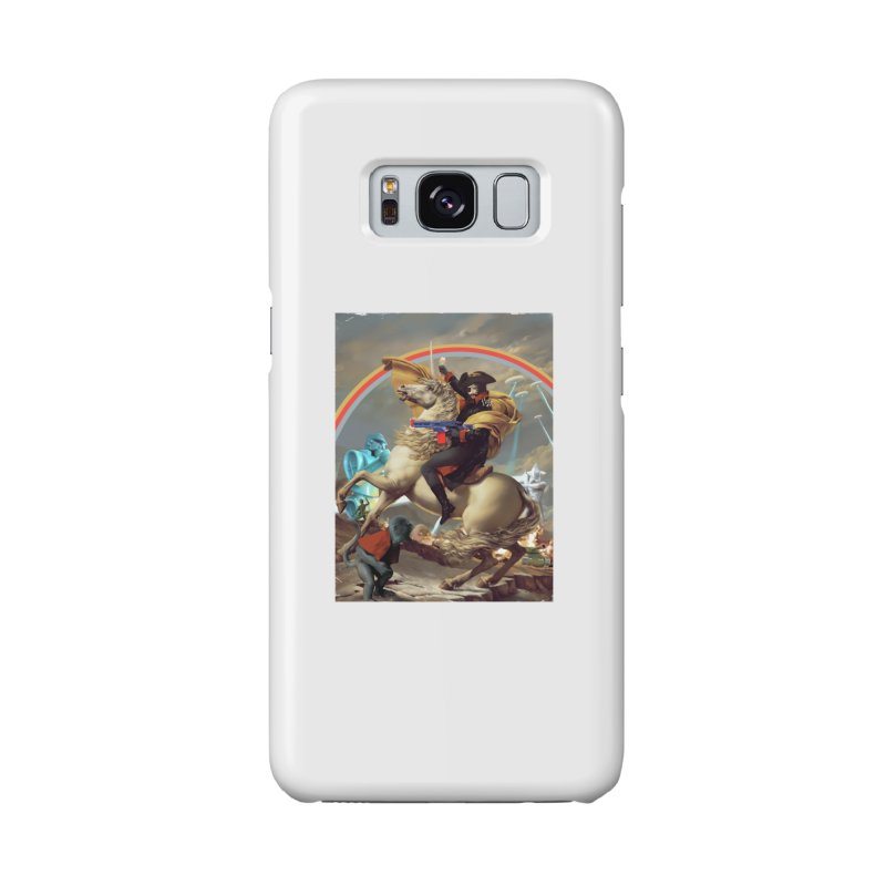 PIPE DREAM Accessories Phone Case by SPYKEEE's Artist Shop
