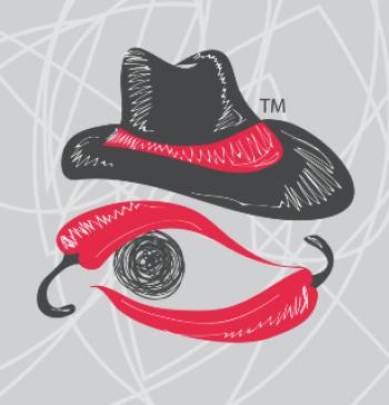 spysee's Artist Shop Logo
