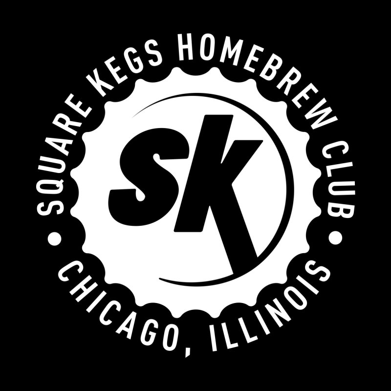 Square Kegs by squarekegs's Shop