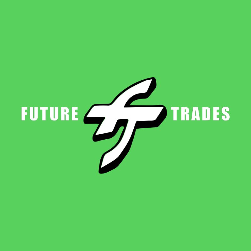 future trades by shutter shades facemask