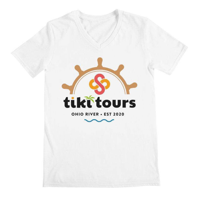 Men's None by SS Tiki Tours
