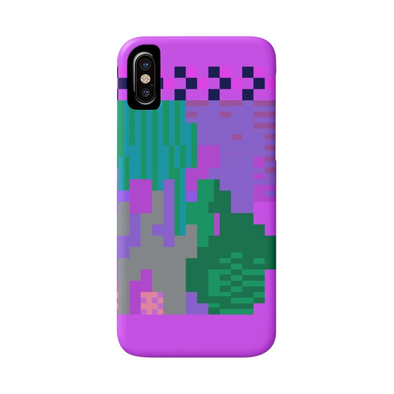 taint 13 Accessories Phone Case by stallio's Artist Shop