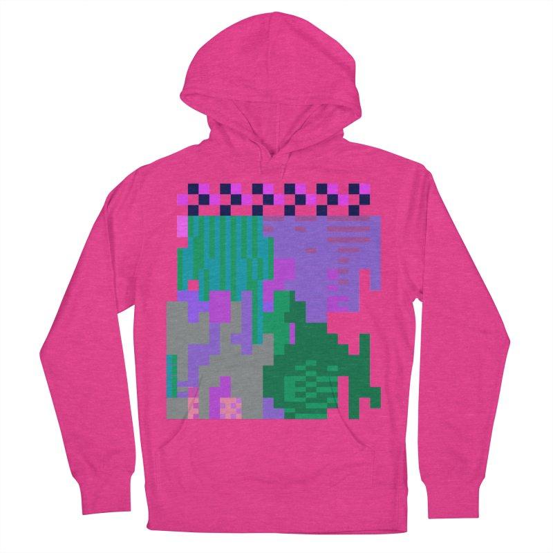taint 13 Men's Pullover Hoody by stallio's Artist Shop