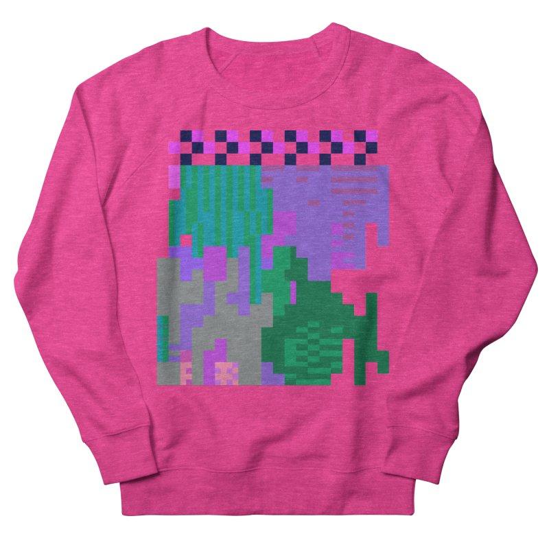 taint 13 Men's Sweatshirt by stallio's Artist Shop