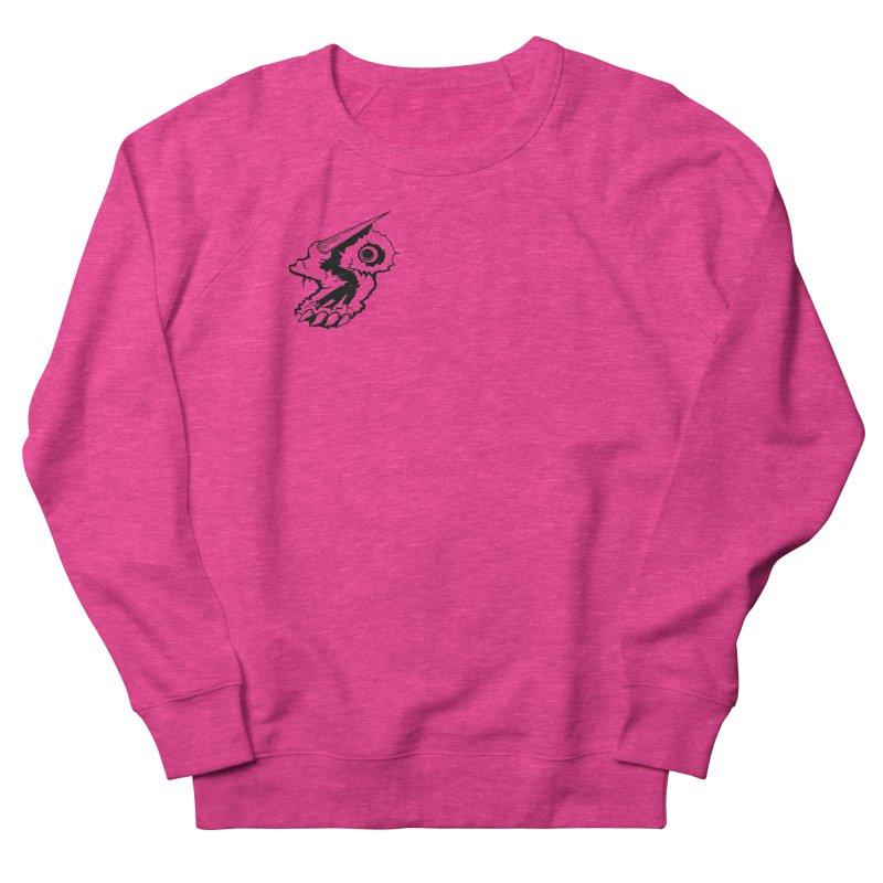 Stampedepress Boney Horn Men's Sweatshirt by stampedepress's Artist Shop