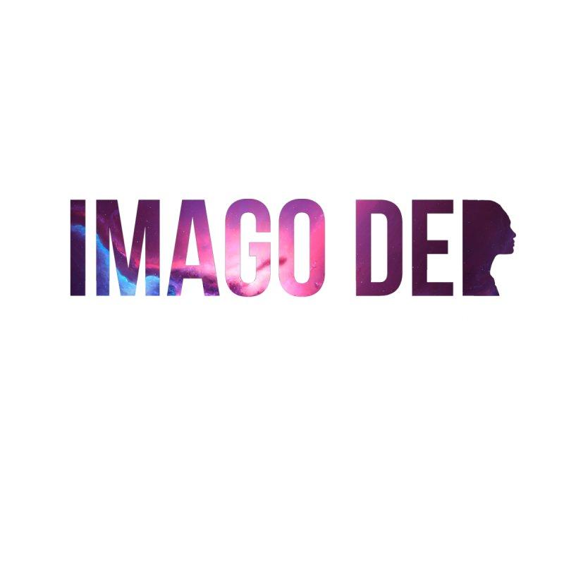 Imago Dei by XXXIII Apparel