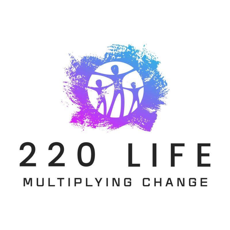 220 Life by XXXIII Apparel