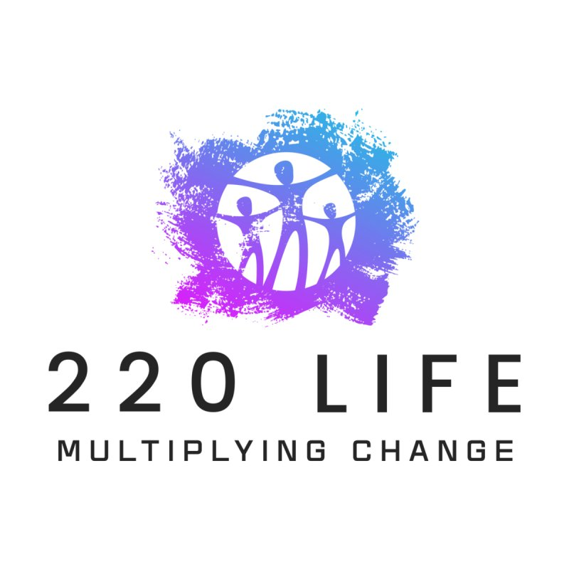 220 Life by Rodda Designs