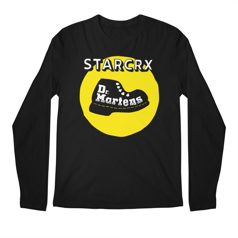 Men's None by starcrx's Artist Shop