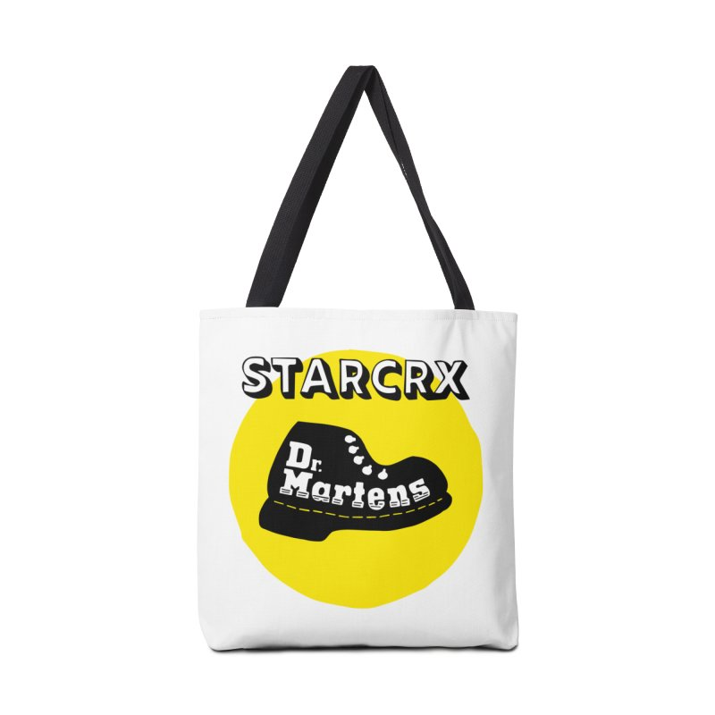 Accessories None by starcrx's Artist Shop