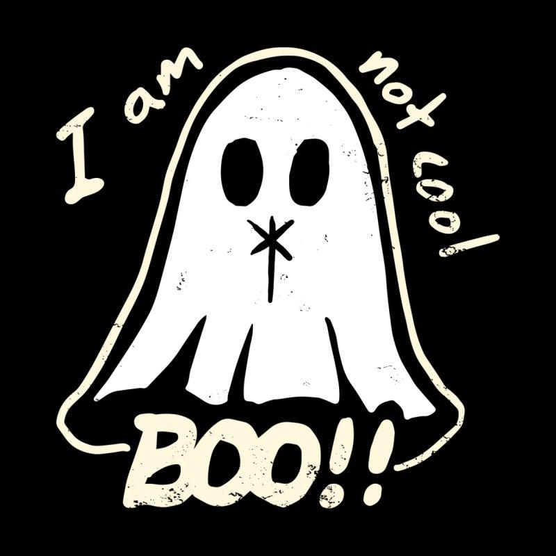 Boo!! Men's T-Shirt by starcrx's Artist Shop