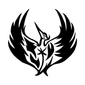 starcrx's Artist Shop Logo