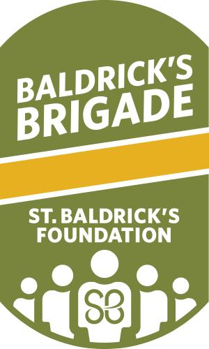 Brigade-1