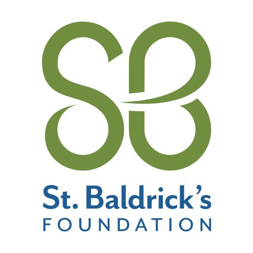 St-Baldricks-Merchandise