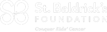 St Baldricks's Artist Shop Logo