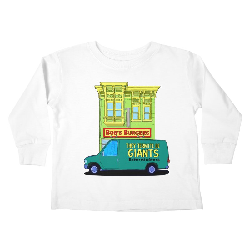 Kids None by steamwhistlealley's Artist Shop