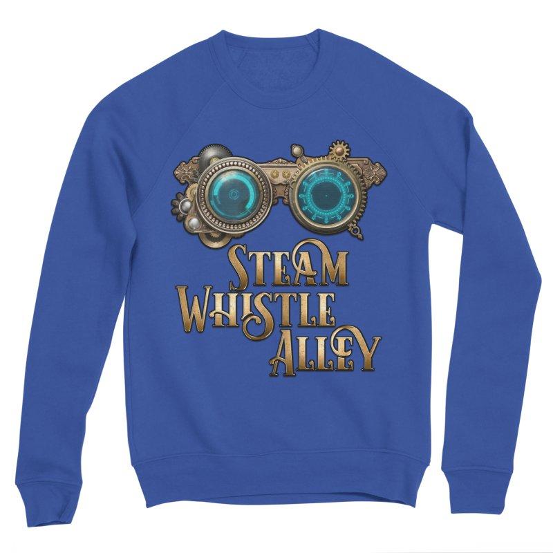 Women's None by steamwhistlealley's Artist Shop