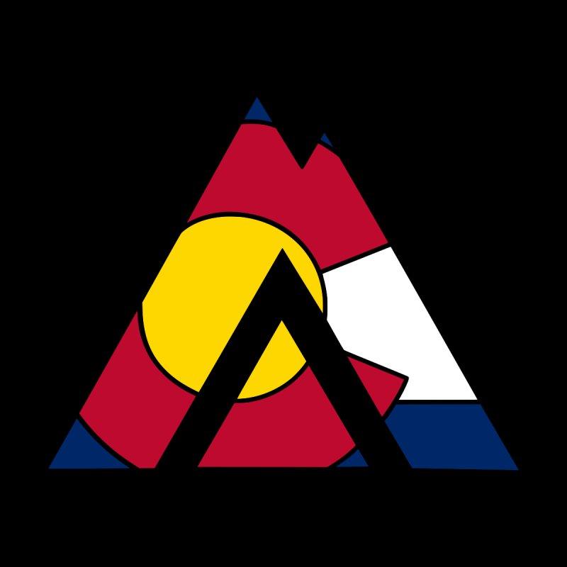 Steel Mountain A Men's T-Shirt by steelmountain's Artist Shop
