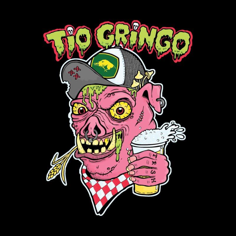 Tio Gringo by $TEF BRO$
