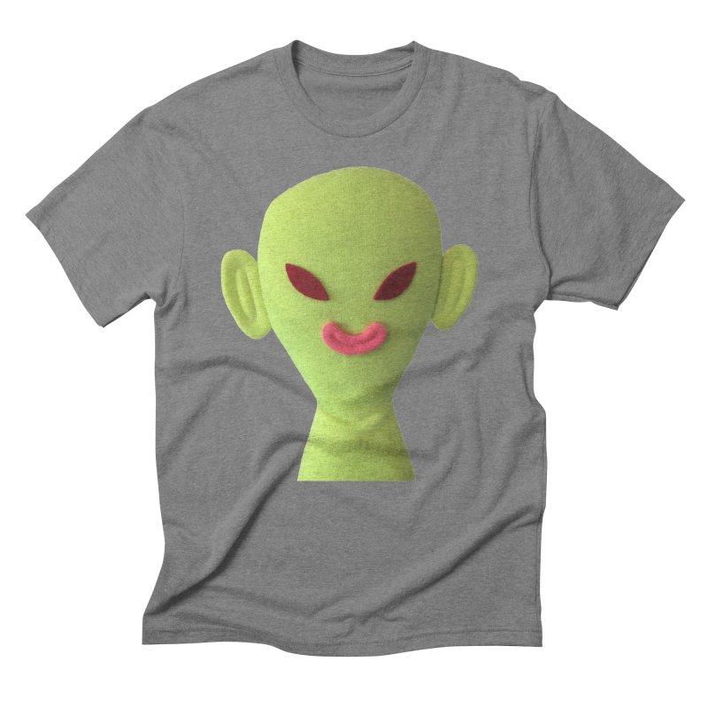 Sweet Boy Men's T-Shirt by Steff Bomb's Artist Shop