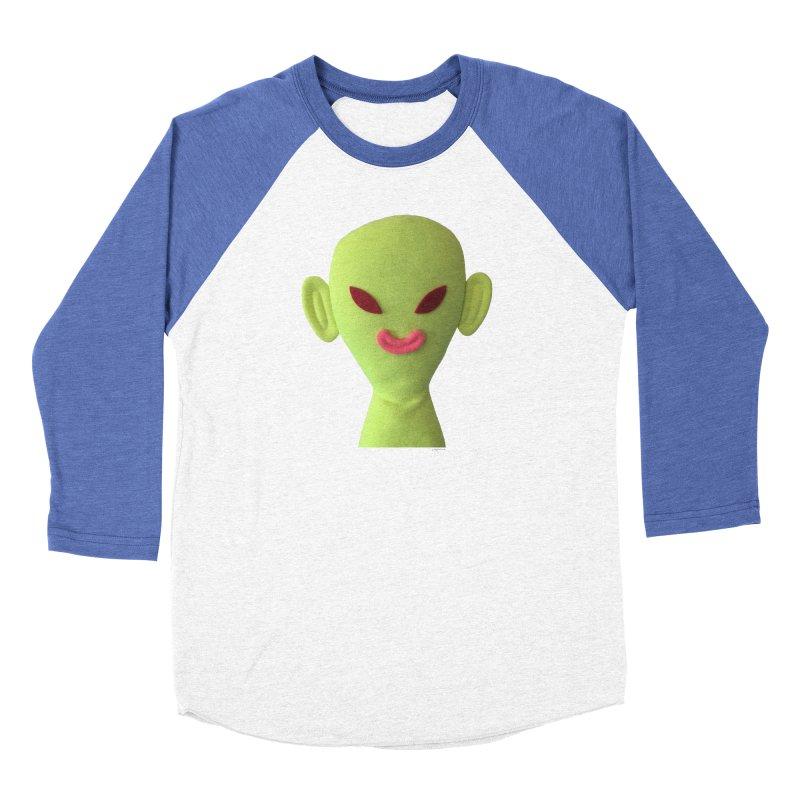 Sweet Boy Women's Longsleeve T-Shirt by Steff Bomb's Artist Shop