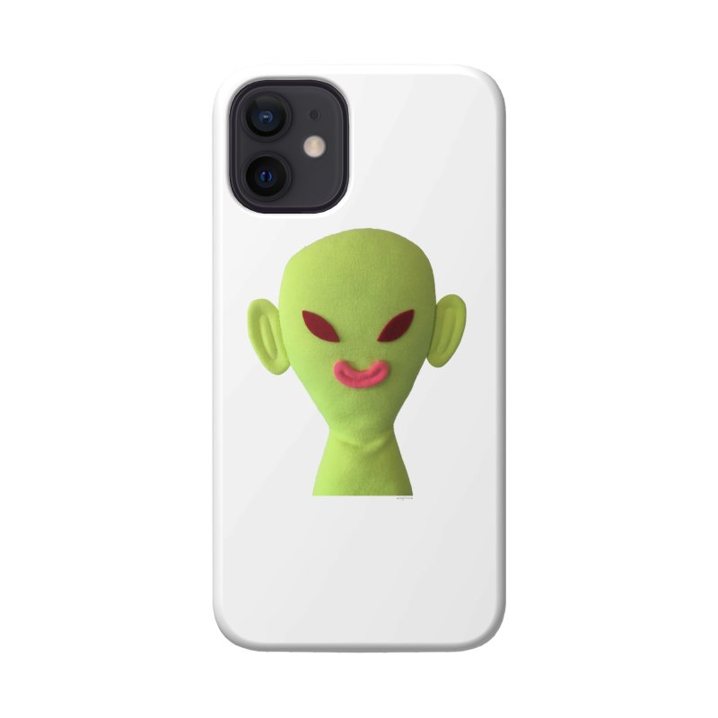 Sweet Boy Accessories Phone Case by Steff Bomb's Artist Shop