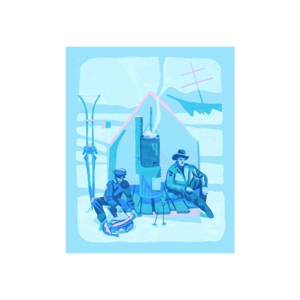 image for Shackleton