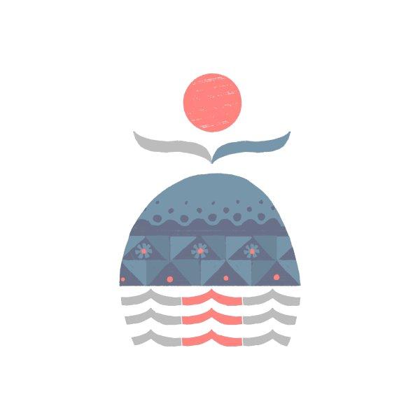 image for Balanced Gull