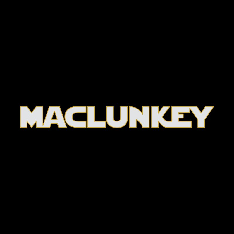 Maclunkey by Steger