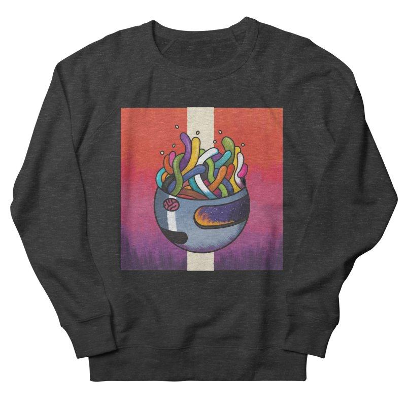 Headspace Women's Sweatshirt by Steger