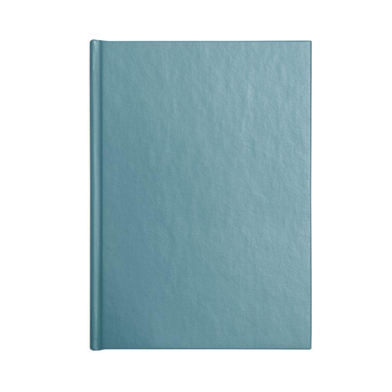 Matcha! Matcha! Matcha! Accessories Notebook by Steger