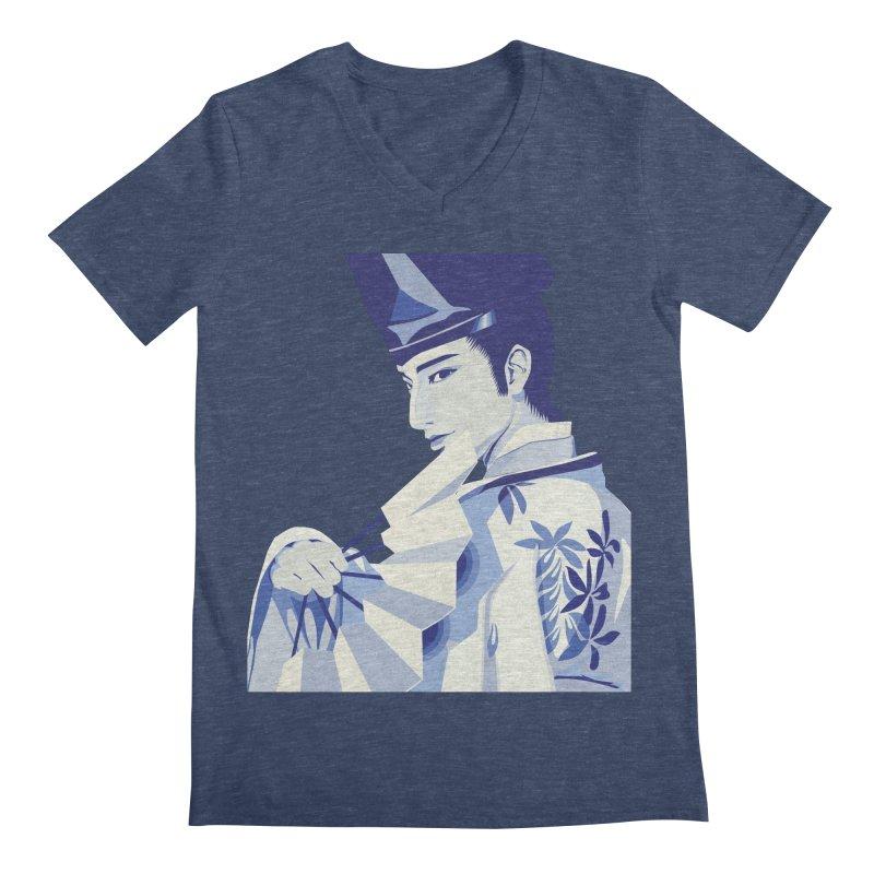 The Tale of Genji   by stelart's Artist Shop