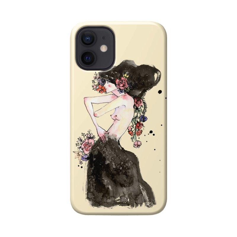 Longing Accessories Phone Case by Stella Im Hultberg